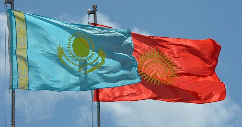 Кыргызстан получит первый транш $7.5 млн от Казахстана для интеграции в ЕАЭС