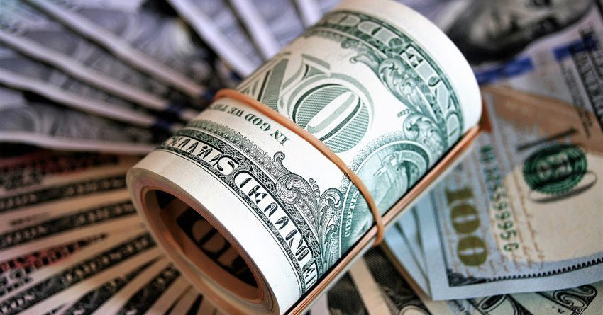 Кыргызстанга көрсөтүлгөн жардамдын жалпы суммасы 333,3 млн долларды түздү