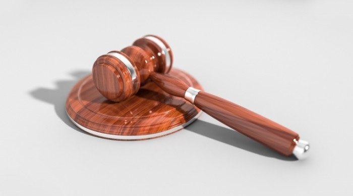Правительство КР оспорит решение суда по иску Stans Energy Corp.