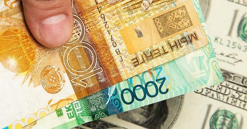 До конца 2016 года Казахстан привлечет займы от банков развития на $463 млн
