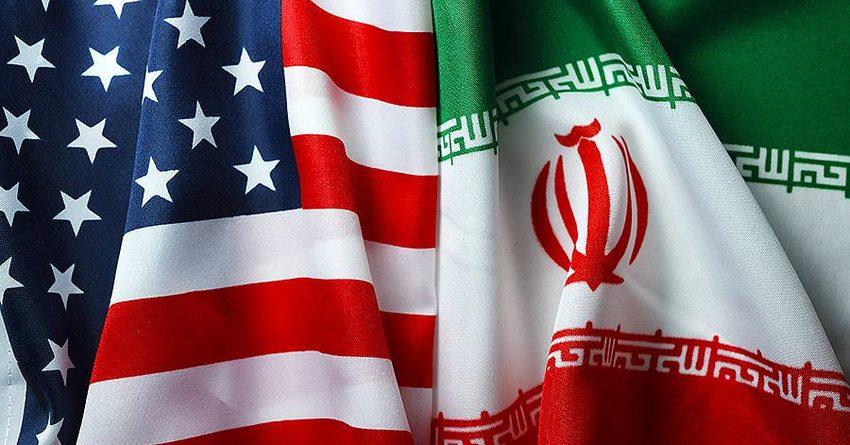 США расширили иранские санкционные списки
