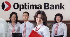«Оптима Банк» увеличил уставный капитал в полтора раза до 1,05 млрд сомов