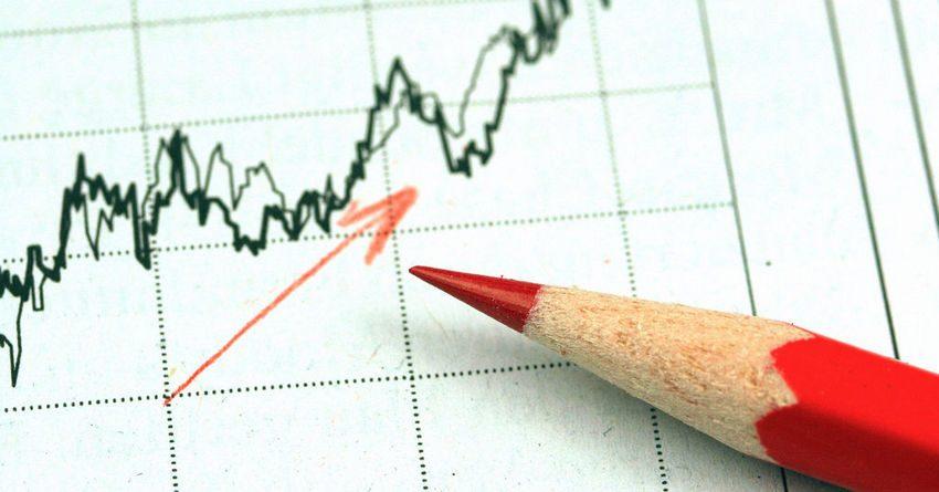 С начала года ВВП Кыргызстана вырос на 6%