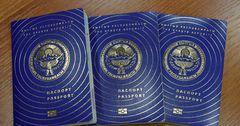 КР поднялась на один пункт в индексе паспортов