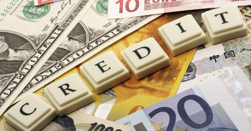 Микрокредитование – прибыльный бизнес?