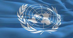 В Бишкеке обсудили предоставление КР финансовой помощи со стороны ООН на 2018-2022 годы