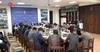 Бишкекглавархитектура разработает новый Генплан столицы