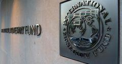 Осенняя встреча Всемирного банка и МВФ будет виртуальной