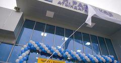 Возобновляются регулярные авиарейсы Бишкек — Исфана — Бишкек