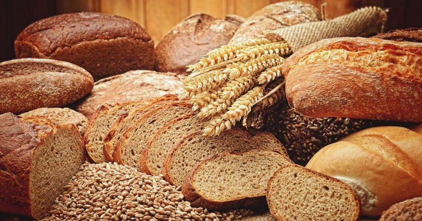 В Казахстане подорожали мука и хлеб