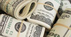 МАР выделит Кыргызстану $35 млн на модернизацию налоговой системы