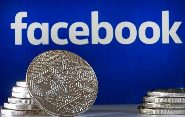 Криптовалюта Facebook осталась без ключевых партнеров