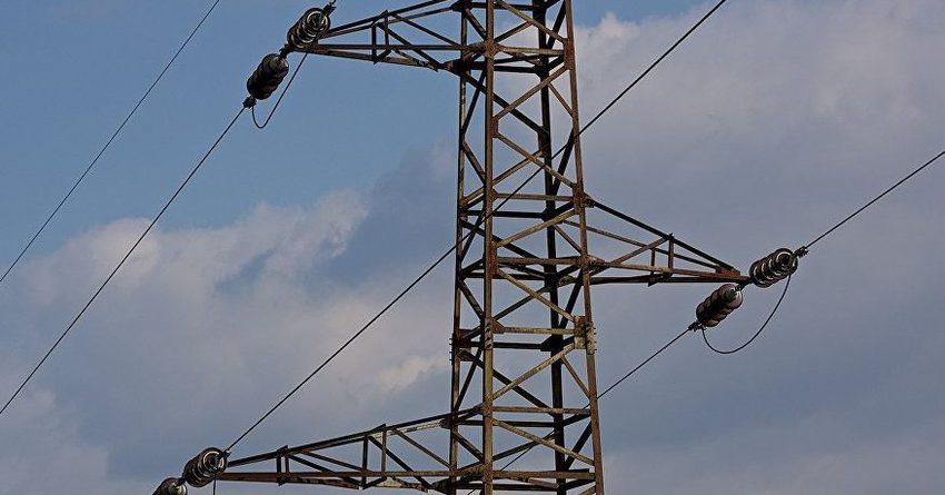 В КР с 2025 года ежегодные выплаты по энергокредитам составят $26 млн