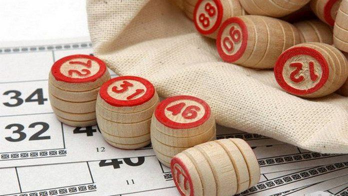 99 россиян стали миллионерами по итогам новогодней лотереи