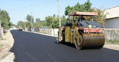 На средства АБР в $100 млн отремонтируют дорогу Бишкек – Кара-Балта