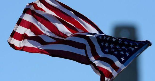 США на втором месте по притоку денежных переводов в КР от мигрантов