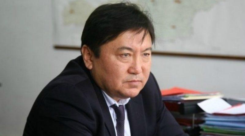 Статс-секретарь Минтранса возместил часть ущерба