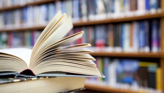 В Казахстане в январе инвестиции в образование выросли сразу на 37%