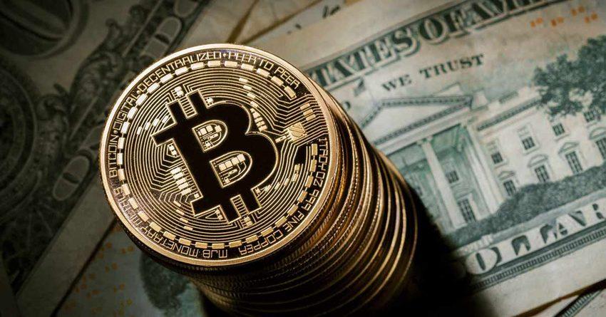 В РУз запретили оплачивать покупки криптовалютой