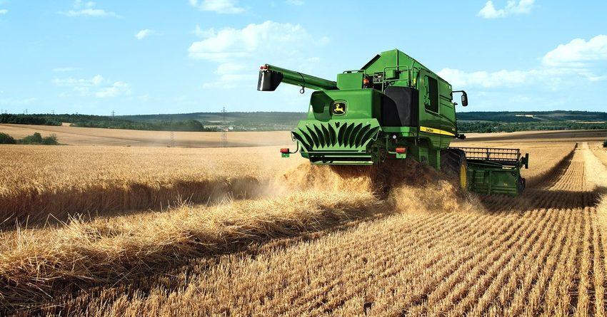 В ЕАЭС создадут совет по агропромышленной политике