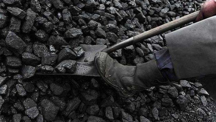 Убыток угледобывающих предприятий превысил 66.5 млн сомов