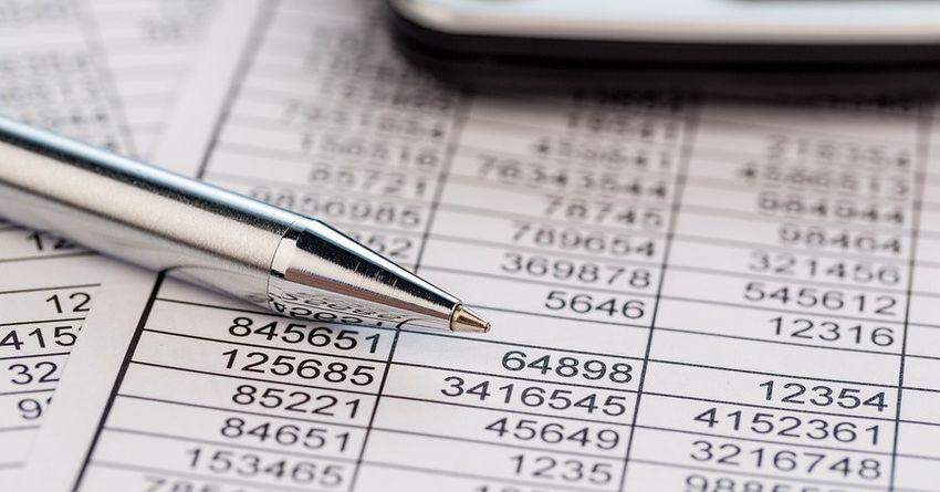 Информацию о местных бюджетах будут публиковать на сайтах акимиатов