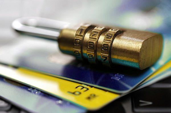 Нацбанк озаботился денежной безопасностью граждан КР