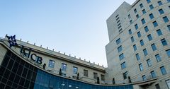 НБ КР согласовал кандидатуры на должности в комбанках КР