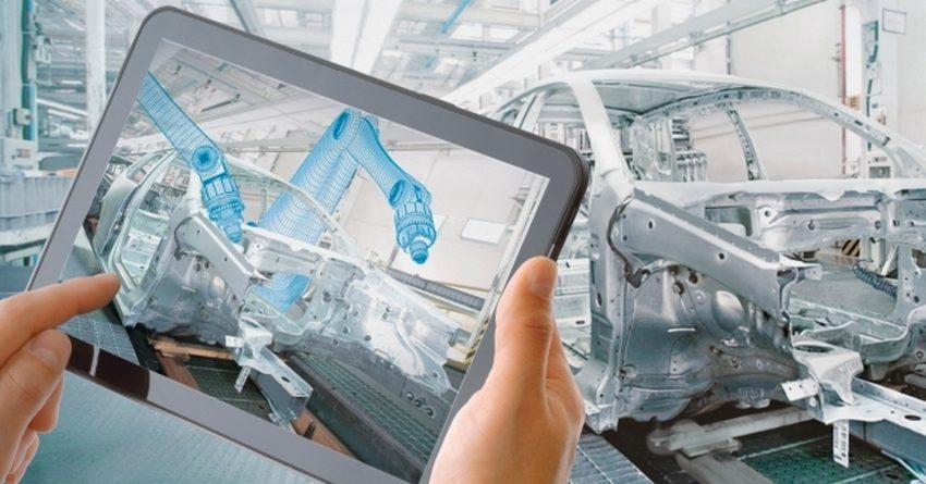 Размер «цифровой» экономики всех стран ЕАЭС достиг $85 млрд