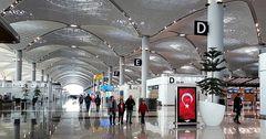 ГСБЭП рекомендует ознакомиться с правилами въезда в Турцию