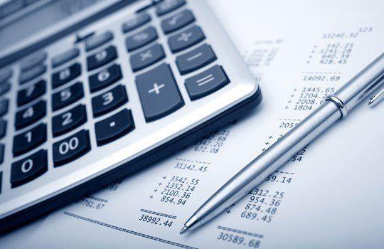 В КР открыли счет для сбора денег на выплаты социальных расходов