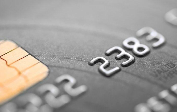 В Кыргызстане в обороте находится 2.4 млн платежных карт
