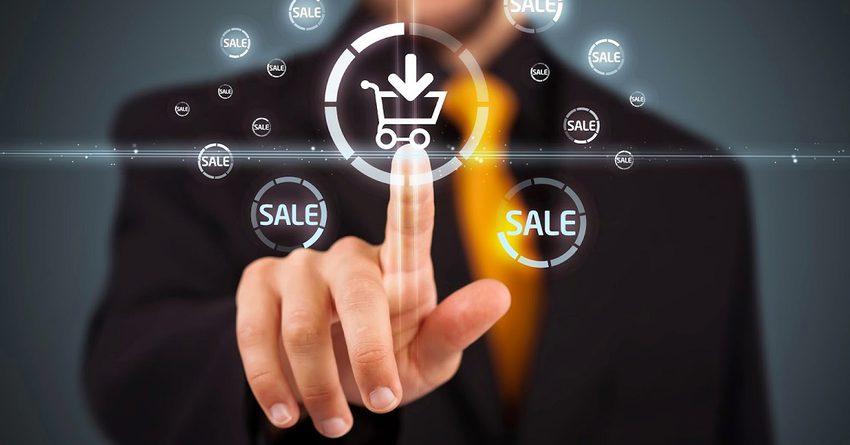 В Минэкономе обсудили вопросы упрощения процедур торговли