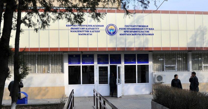 В зонах ЧП закрываются подведомственные подразделения ГРС