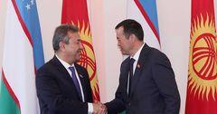 Кыргызстан и Узбекистан обсуждают создание единого визового режима в ЦА