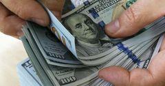 Азиатский банк развития выделит КР $80 млн на развитие бизнеса