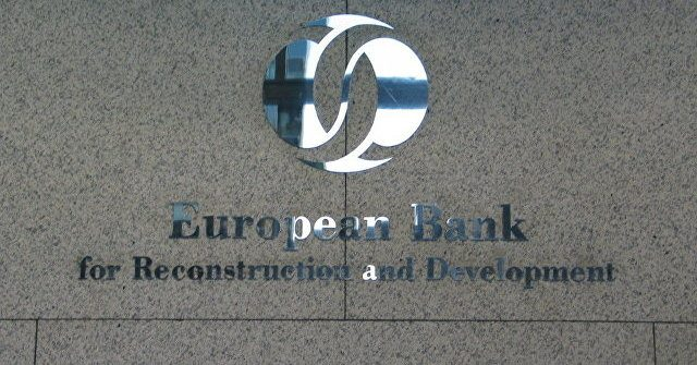 ЕБРР поддержит госпроект «Таза коом»