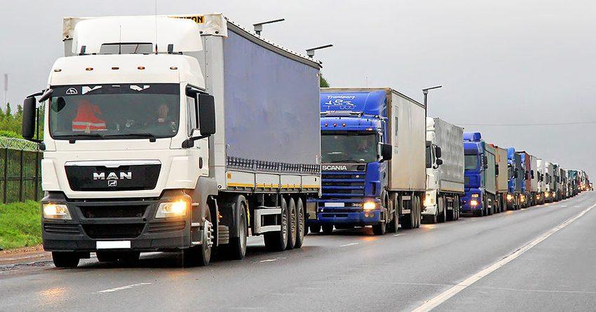 ЕЭК определила особенности таможенного контроля ввозимых в ЕАЭС товаров