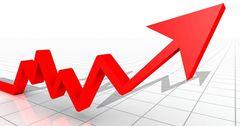 В январе инфляция составила 1%