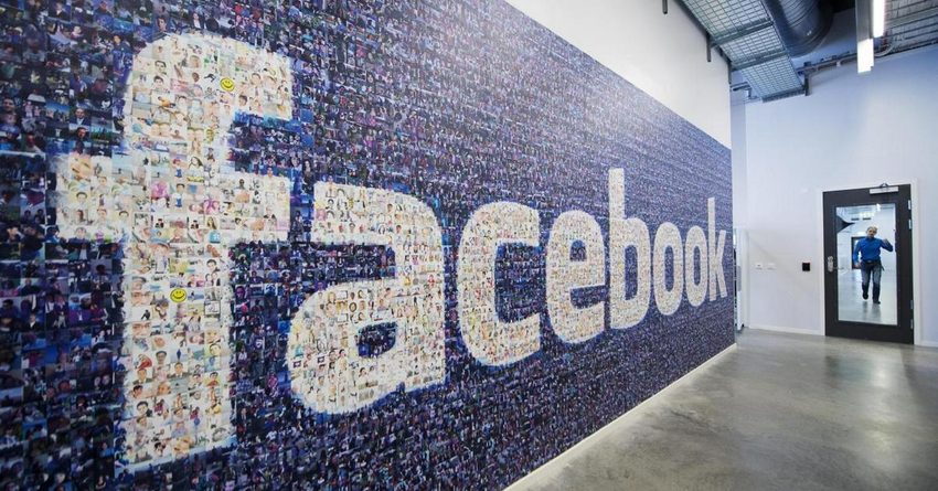 Руководство Facebook объявило о первом выкупе акций на $6 млрд