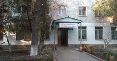 В сентябре врачи ЦСМ заработали 31.2 млн сомов