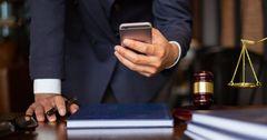 Граждане КР могут получить юридическую консультацию по номеру 112