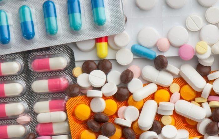 Портал госзакупок интегрируют с Национальной базой данных лекарств