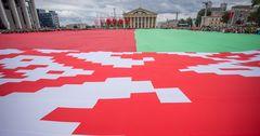 Беларусь намерена покинуть ЕАЭС и ОДКБ