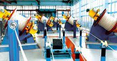 В КР возобновили работу 45 предприятий