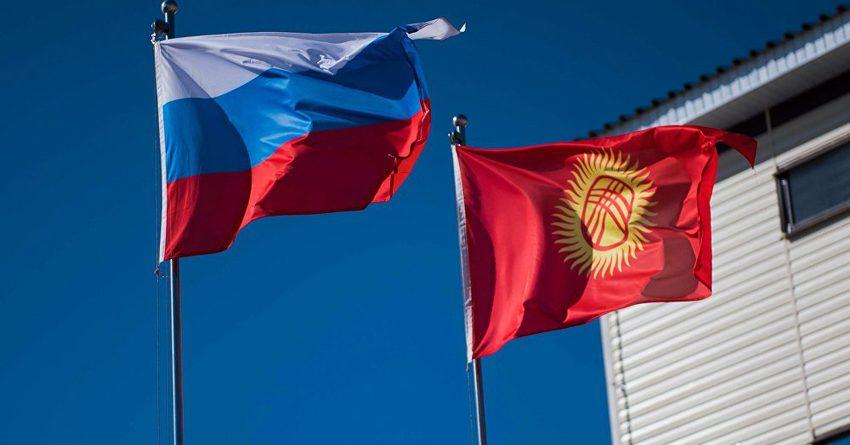 В Новосибирске пройдет международный инновационно-инвестиционный форум