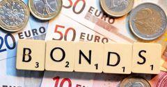 ЕАБР выпустил 5-летние облигации на €300 млн