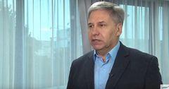 Пономарев: Экономика должна доминировать над политикой