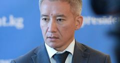 РКФР профинансировал бизнес-проекты на 4.5 млрд сомов