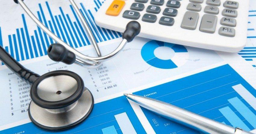 Бюджет ФОМС на 2020 год составит 15.7 млрд сомов